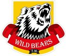 Forum Wild Bears Rugby League
